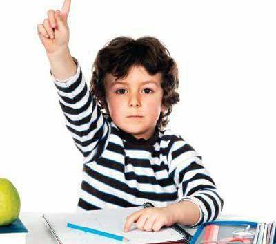 راه آموزش سبک زندگی به کودک/معنای سیادت کودکان تا هفت سالگی!